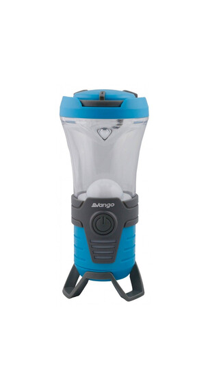 Vango Rocket 120 - Lanterne - gris/bleu